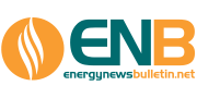 Energy News Bulletin's business directory and jobs