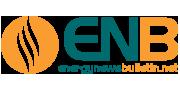 ENB Directory