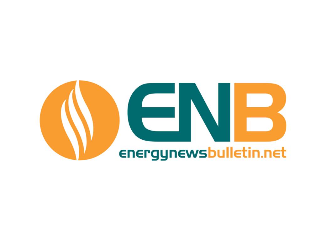 Energy News Bulletin , Australia, Western Australia, PERTH