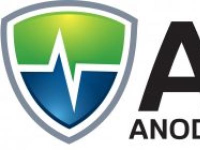 ANODYNE SERVICES AUSTRALIA