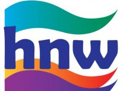 HURLL NU-WAY PTY LTD