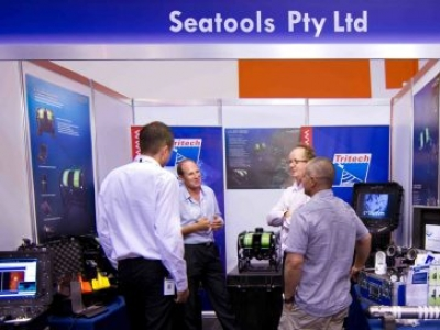 SEATOOLS PTY LTD