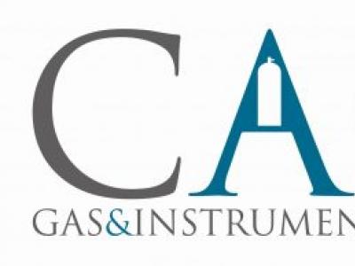 CAC GAS & INSTRUMENTATION