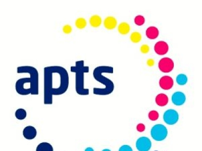APTS PTY LTD (AUSTRALIAN PRESSURE TESTING SERVICES)