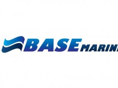 BASE MARINE