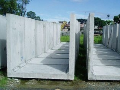 Morobe Concrete Products