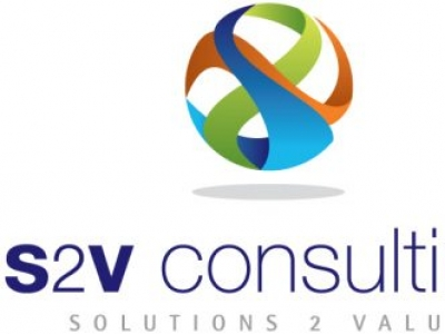 S2V CONSULTING