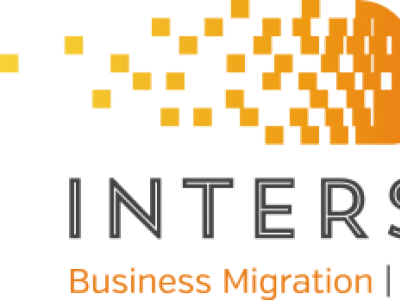 Interstaff | Resource industry migration specialists