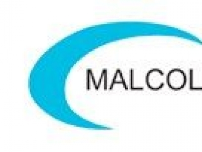 Malcolm Thompson Pumps Pty Ltd