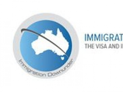 Immigration Downunder Migration Services