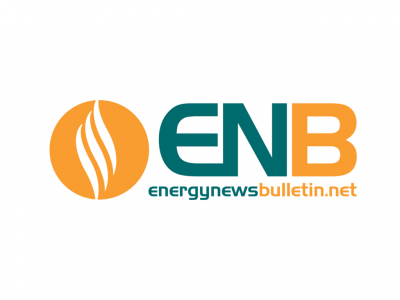 Energy News Bulletin